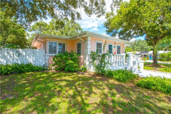 Photo of 1401 55th Street S, GULFPORT, FL 33707 (MLS # U8059024)