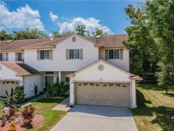 Photo of 3120 Meta Court, LARGO, FL 33771 (MLS # U8059077)