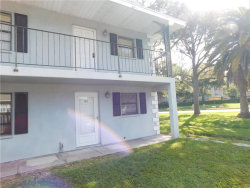 Photo of 101 Lake Avenue Ne, Unit 101, LARGO, FL 33771 (MLS # U8059194)