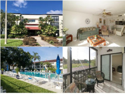Photo of 2591 Countryside Boulevard, Unit 5209, CLEARWATER, FL 33761 (MLS # U8059277)