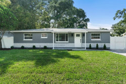 Photo of 3808 Coral Drive, TAMPA, FL 33619 (MLS # U8059318)