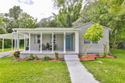 Photo of 1661 Laura Street, CLEARWATER, FL 33755 (MLS # U8059428)