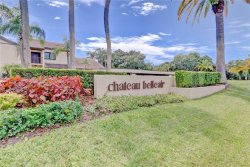 Photo of 2205 Belleair Road, Unit A24, CLEARWATER, FL 33764 (MLS # U8059488)