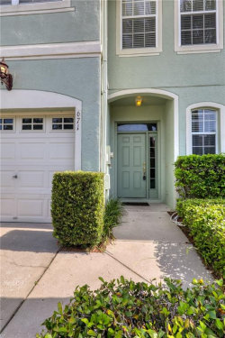 Photo of 671 Vallance Ne Way, SAINT PETERSBURG, FL 33716 (MLS # U8059594)