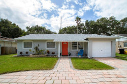 Photo of 2229 S Lagoon Circle, CLEARWATER, FL 33765 (MLS # U8059598)