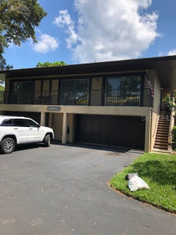 Photo of 2941 Lichen Lane, Unit D, CLEARWATER, FL 33760 (MLS # U8059606)