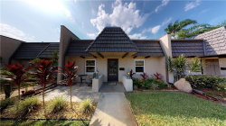 Photo of 405 Cordova Green, SEMINOLE, FL 33777 (MLS # U8059657)