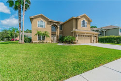 Photo of 536 Cypress Bend, OLDSMAR, FL 34677 (MLS # U8059695)