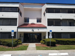 Photo of 2583 Countryside Boulevard, Unit 3202, CLEARWATER, FL 33761 (MLS # U8059705)