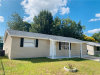 Photo of 4301 Las Vegas Drive, NEW PORT RICHEY, FL 34653 (MLS # U8059752)