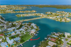 Photo of 16025 Redington Drive, Unit Lot 2, REDINGTON BEACH, FL 33708 (MLS # U8059815)