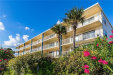 Photo of 14401 Gulf Boulevard, Unit 106, MADEIRA BEACH, FL 33708 (MLS # U8059868)