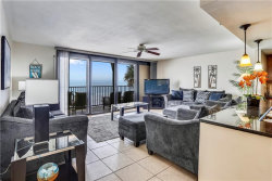 Photo of 14146 Gulf Boulevard, Unit 1C, MADEIRA BEACH, FL 33708 (MLS # U8060080)
