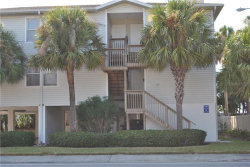 Photo of 1500 Gulf Boulevard, Unit 103B, INDIAN ROCKS BEACH, FL 33785 (MLS # U8060370)