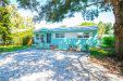 Photo of 5621 19th Avenue S, GULFPORT, FL 33707 (MLS # U8060501)