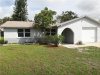 Photo of 7425 Abington Avenue, NEW PORT RICHEY, FL 34655 (MLS # U8060602)