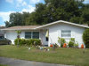 Photo of CLEARWATER, FL 33765 (MLS # U8060628)