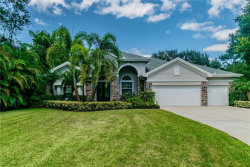 Photo of 1723 Main Street, SAFETY HARBOR, FL 34695 (MLS # U8061030)