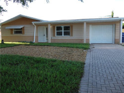 Photo of 4248 Beacon Square Drive, HOLIDAY, FL 34691 (MLS # U8061177)