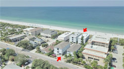 Photo of 1904 Gulf Boulevard, Unit D, INDIAN ROCKS BEACH, FL 33785 (MLS # U8061182)