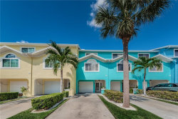 Photo of 138 Marcdale Boulevard, INDIAN ROCKS BEACH, FL 33785 (MLS # U8061241)
