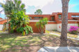 Photo of 2058 Sunset Point Road, Unit 15, CLEARWATER, FL 33765 (MLS # U8061289)