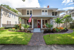 Photo of 545 17th Avenue Ne, ST PETERSBURG, FL 33704 (MLS # U8061304)