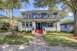 Photo of 821 16th Avenue N, ST PETERSBURG, FL 33704 (MLS # U8061423)