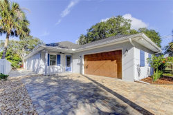 Photo of 307 6th Avenue N, SAFETY HARBOR, FL 34695 (MLS # U8061456)