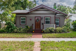 Photo of 1176 25th Avenue N, ST PETERSBURG, FL 33704 (MLS # U8061588)
