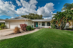 Photo of 1130 Mcfarland Street, DUNEDIN, FL 34698 (MLS # U8061964)
