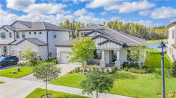 Photo of 3423 Barbour Trail, ODESSA, FL 33556 (MLS # U8061988)