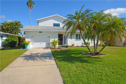 Photo of 16211 2nd Street E, REDINGTON BEACH, FL 33708 (MLS # U8062037)