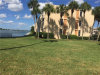 Photo of 7420 Bay Island Drive S, Unit 382, SOUTH PASADENA, FL 33707 (MLS # U8062075)