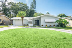Photo of 88 Oakwood Drive, DUNEDIN, FL 34698 (MLS # U8062086)