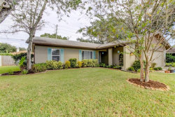 Photo of 1106 Pelican Place, SAFETY HARBOR, FL 34695 (MLS # U8062152)