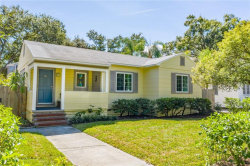 Photo of 626 29th Avenue N, ST PETERSBURG, FL 33704 (MLS # U8062172)