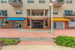 Photo of 1010 Central Avenue, Unit 326, ST PETERSBURG, FL 33705 (MLS # U8062309)