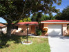 Photo of 2004 Scotland Drive, CLEARWATER, FL 33763 (MLS # U8062341)