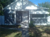 Photo of 1504 S Martin Luther King Jr Avenue, CLEARWATER, FL 33756 (MLS # U8062356)