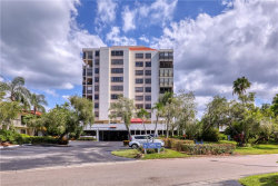 Photo of 6294 Bahia Del Mar Circle, Unit 1004, SAINT PETERSBURG, FL 33715 (MLS # U8062367)