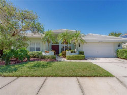 Photo of 1103 Glenn Lane, SAFETY HARBOR, FL 34695 (MLS # U8062408)