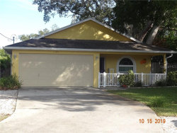 Photo of 1185 Davis Road, DUNEDIN, FL 34698 (MLS # U8062442)