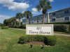 Photo of 521 Pinellas Bayway S, Unit 202, TIERRA VERDE, FL 33715 (MLS # U8062493)