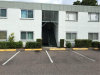 Photo of 833 N Keene Road, Unit W-25, CLEARWATER, FL 33755 (MLS # U8062570)