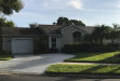 Photo of 1206 Georgetown Drive, SAFETY HARBOR, FL 34695 (MLS # U8062615)