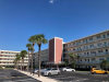 Photo of 5575 Gulf Boulevard, Unit 432, ST PETE BEACH, FL 33706 (MLS # U8062635)
