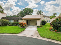 Photo of 2757 Sand Hollow Court, Unit 178A, CLEARWATER, FL 33761 (MLS # U8062718)