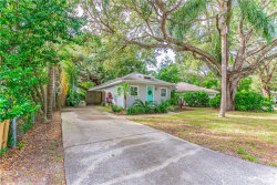 Photo of 1192 Bass Boulevard, DUNEDIN, FL 34698 (MLS # U8062743)