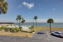 Photo of 5 Gateshead Drive, Unit 218, DUNEDIN, FL 34698 (MLS # U8062794)